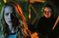 Happy Death Day (2017) DVD review