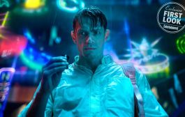 Altered Carbon: Another New Trailer For Netflix Sci-Fi Noir Series