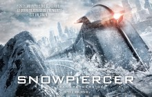 Snowpiercer TV Series Ordered By TNT