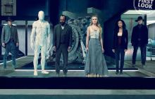 Westworld: The Season 2 Trailer Is Here