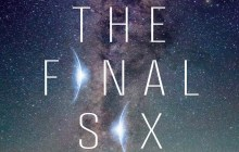The Final Six book review