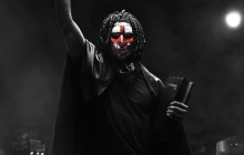 The First Purge coming in July