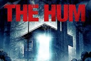 The Hum DVD Review