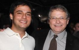 Interview Lawrence and Jonathan Kasdan