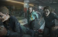 New gameplay trailer for World War Z
