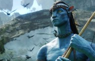 AVATAR (2009): A Look At The James Cameron Classic + Everything We Know About Those Sequels