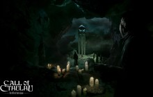 Call of Cthulhu coming soon!  Check out the E3 trailer