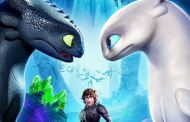 How To Train Your Dragon 3: The Trailer For The Final Chapter