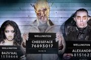 Wellington Paranormal: A Very Amusing Trailer For A New Supernatural Comedy Series From Down Under