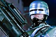 New Neill Blomkamp-Directed RoboCop Movie On The Way