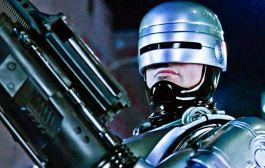 New Neill Blomkamp-Directed RoboCop Movie On The Way