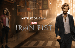 Iron Fist Season 2 Trailer And Synopsis - Will Fans Give It Another Chance?