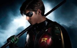DCU: The First Live-Action Titans Teaser Is Here