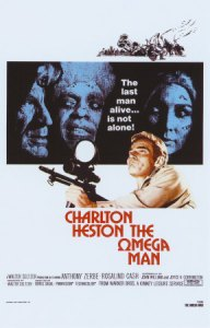 The-Omega-Man-Poster
