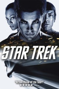 star_trek_movie_poster_2