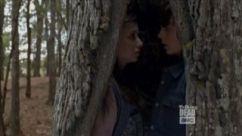 Walking Dead_03 22 2013_2