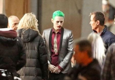 979fc53e0860bc1ee4b02987b226e1fc Jared Leto as Joker_2