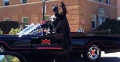 Leonard Batman_3
