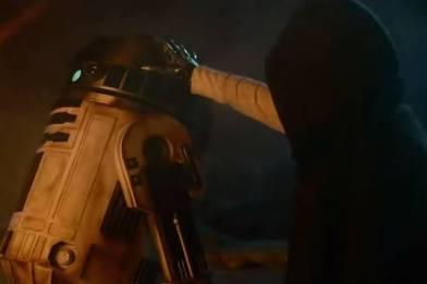 Star Wars The Force Awakens_7