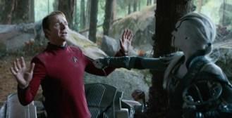 Star Trek Beyond simon pegg_2_resize