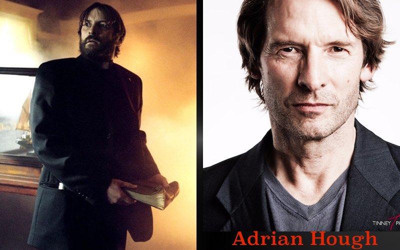 adrian hough imdb
