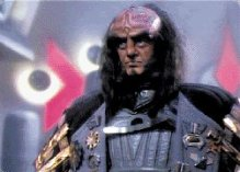 trump_picard_gowron