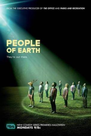 people-of-earth-poster
