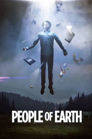 people-of-earth-wyatt-poster-compressed