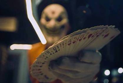 the-jesters-magic-trick