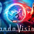 WandaVision Season One
