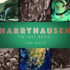 Harryhausen