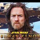 Kenobi
