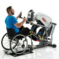 wheelchair equipment kids egg chair scifit is it a you re on the right track wheelchairs are big part of but exercise