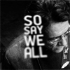 so_say_we_all