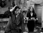 The Addams Family (1964) Amnesia in the Addams Family