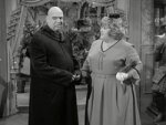The Addams Family (1964) Fester Goes on a Diet