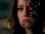 Terminator: The Sarah Connor Chronicles Born to Run