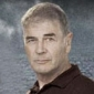 Ray Archerplayed by Robert Forster
