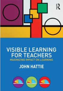 visible-learning-for-teachers-by-john-hattie-book-cover