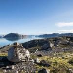 Groenlandia con TerrePolari