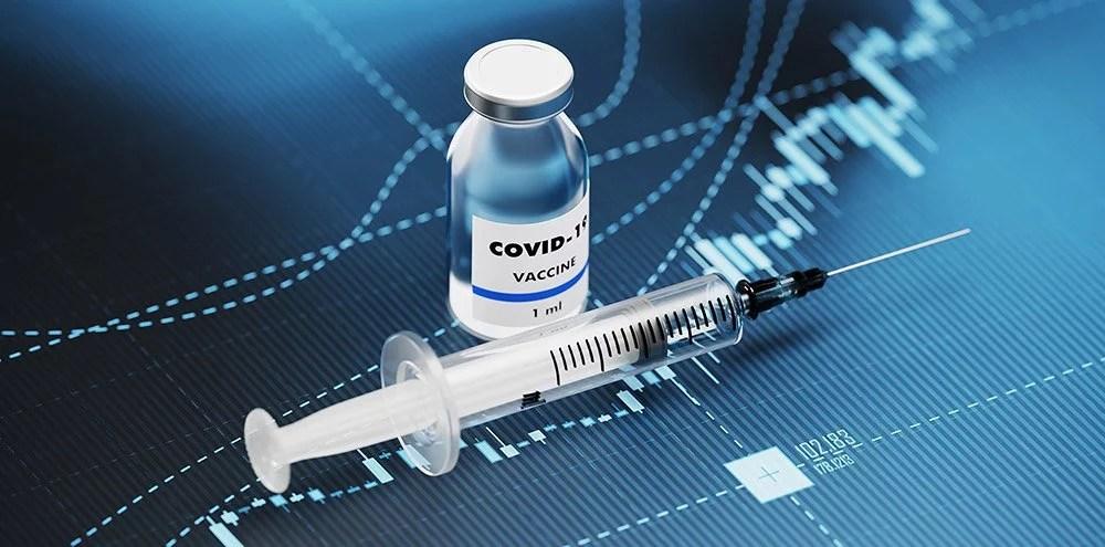 astrazeneca impfstoff langeres