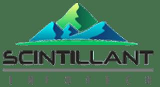 Image result for Scintillant Infotech, Oman