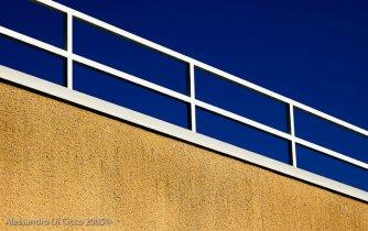 minimalismi - minimalism