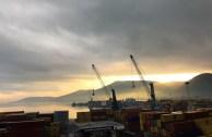La Spezia oro