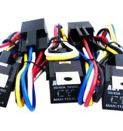 electric circuit kits electric circuit kits for kids wiring diagram for electric radiator fan radiator electric [ 1700 x 1140 Pixel ]