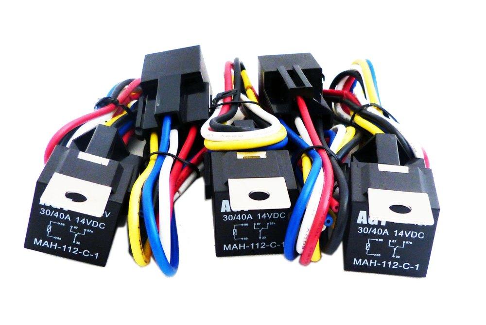 medium resolution of electric circuit kits electric circuit kits for kids wiring diagram for electric radiator fan radiator electric