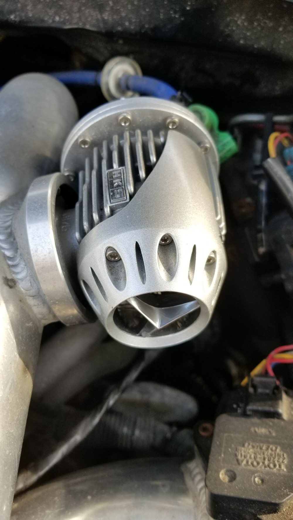 medium resolution of 2006 dezod turbo scion tc with lsd trans 20180121 112502 resized jpg