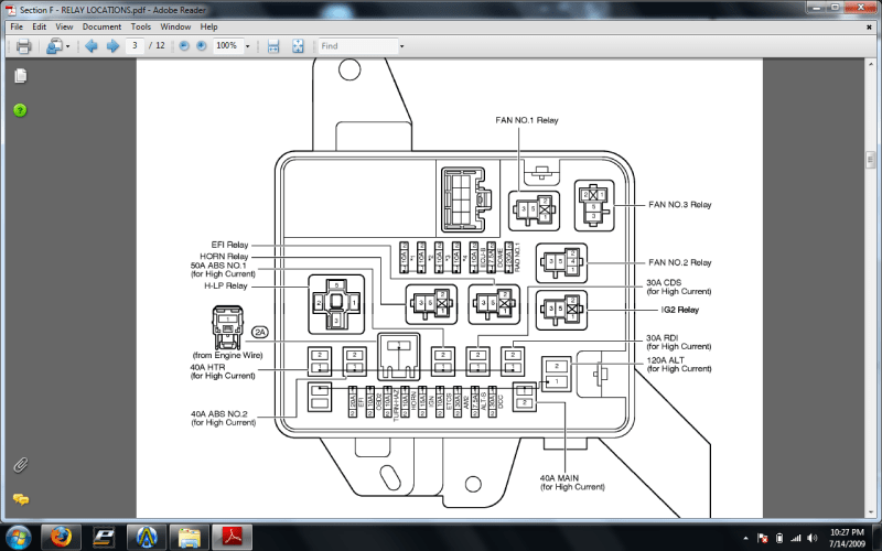Scion Tc Fuse Box Diagram As Well 2012 Scion Xb Electrical Diagram
