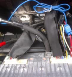 11182d1343667615 amp remote please help remote factory harness amp remote please help scionlife [ 1042 x 782 Pixel ]