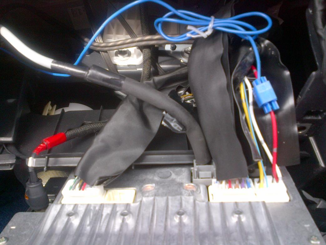 hight resolution of 11182d1343667615 amp remote please help remote factory harness amp remote please help scionlife
